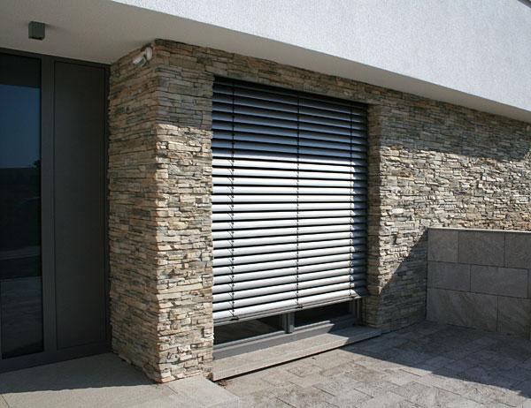 Hausfassade Verkleiden Haus Fassade Aluminium With Hausfassade